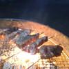 ワイルドマジック - 料理写真:串焼き