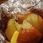 焼鳥と焼野菜 ぎんすけ -