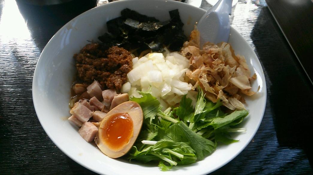 麺や 千成