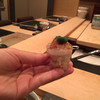 姫沙羅 - 料理写真: