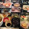 和食の美波 - 料理写真:和懐石(1620円)(2016.10現在)