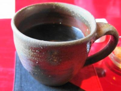 サイトウコーヒー