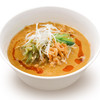 おかゆと麺のお店 粥餐庁 - 料理写真:特製タンタン麺