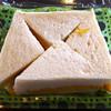 ハートフルキッチン - 料理写真: