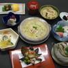 大和屋 - 料理写真:松茸会席 ◆ 錦秋 ◆ ・・・12,960円