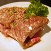 チョンギワ - 料理写真:骨付き壺カルビ