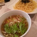 JAZZ麺 2.7