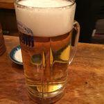 魚三酒場 -