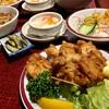 中国料理 稲金