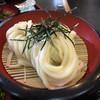 お食事処 花やま - 料理写真: