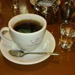 喫茶なつめ -