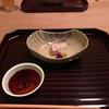 飯田 - 料理写真: