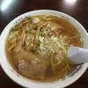 森田屋  - 料理写真: