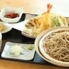 筑山亭 かすみの里 - 料理写真: