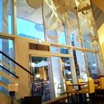 DBL CAFE DINER -