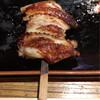 炭焼ゑん - 料理写真: