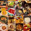 ホテル木暮 - 料理写真:H28.10.01 お食事ダイジェスト