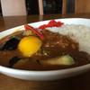 豆豆 - 料理写真:161014 野菜カレー