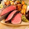エロうま野菜と肉バル カンビーフ - 料理写真:
