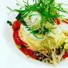 イタリア食堂ORARIO - メイン写真: