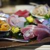 居酒屋りしり - 料理写真: