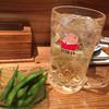 かがり - 料理写真: