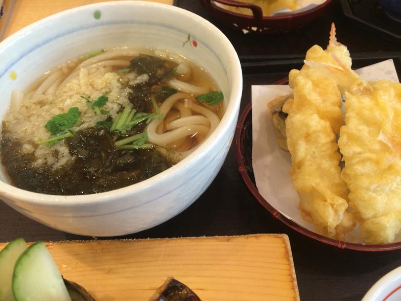 海座 長浜店