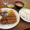 キッチン太郎 - 料理写真:おすすめのAセット@730円