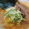 こばやし - 料理写真:中華そば