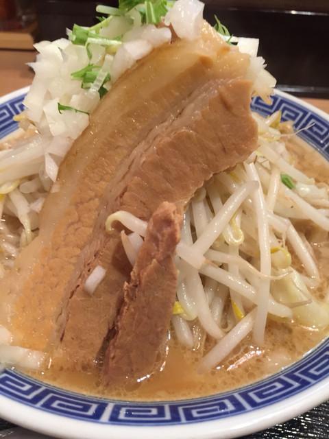 炎神 角ふじ (エンジン カドフ...