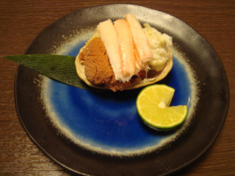 よね崎地酒地魚旬菜