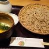 蕎麦 小宮 - 料理写真: