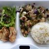 ハワイアンレストラン ラウレア - 料理写真: