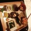 蔵宿いろは - 料理写真: