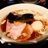 みどり - 料理写真: