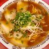 きよちゃん - 料理写真:中華そば