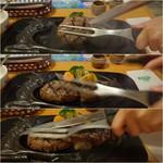 炭焼きレストランさわやか - イッツショータイム