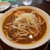 拉麺本家夢屋 - 料理写真: