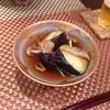 かなで - 料理写真:
