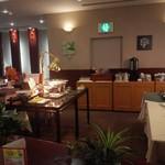 ホテルレガロ福岡 -