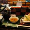 四季彩和 春夏秋冬 - 料理写真:錦御膳、こんな形で登場です