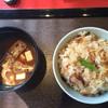 旬彩処たけとも - 料理写真:
