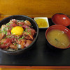呑み処 圭 - 料理写真: