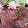 川越カントリークラブ・レストラン - 料理写真:
