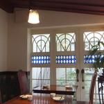 Shanghai Dining 状元樓 - 個室