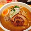 麺屋 花菱 - 料理写真: