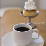 豆電COFFEE -