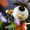 日本料理 竹平楼 - 料理写真:懐石料理