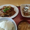 盛岡月が丘食堂 - 料理写真: