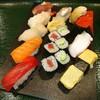 鮨処 祭 - 料理写真:握り 大盛り♥(о´∀`о)ノ